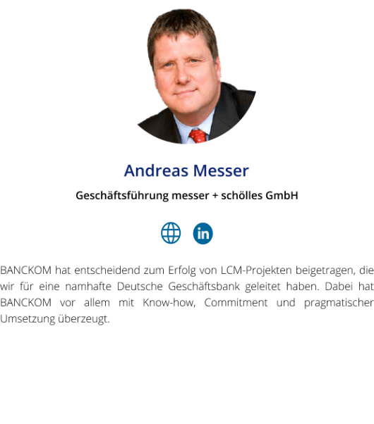 Andreas Messer